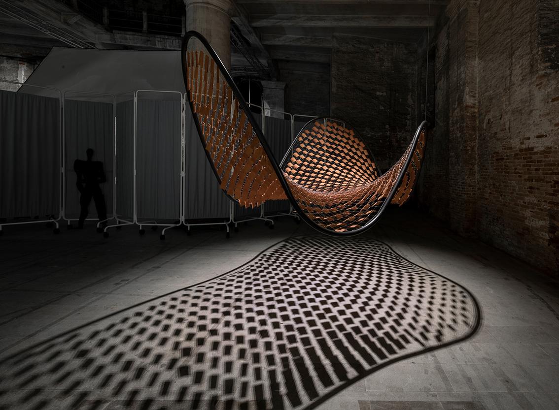 0274_Flocking_Tejas_Base_Studio_Chile_17th_International_Architecture_Exhibition_La_Biennale_di _Venezia_Photo_by_Raul_Betti_©_All_rights_reserved_(_MG_9217)