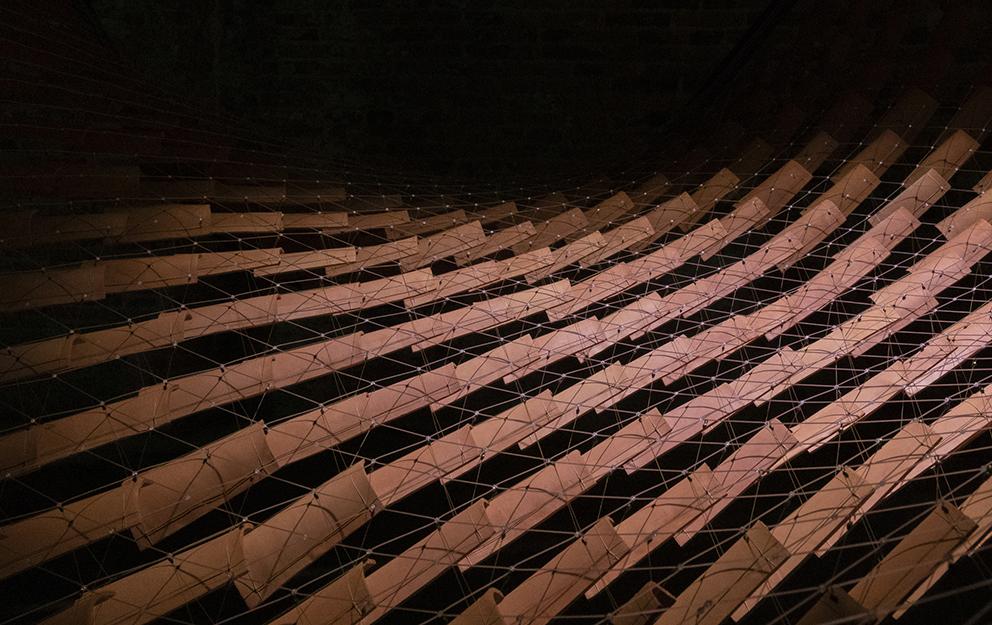0374_Flocking_Tejas_Base_Studio_Chile_17th_International_Architecture_Exhibition_La_Biennale_di _Venezia_Photo_by_Raul_Betti_©_All_rights_reserved_(_MG_9826)