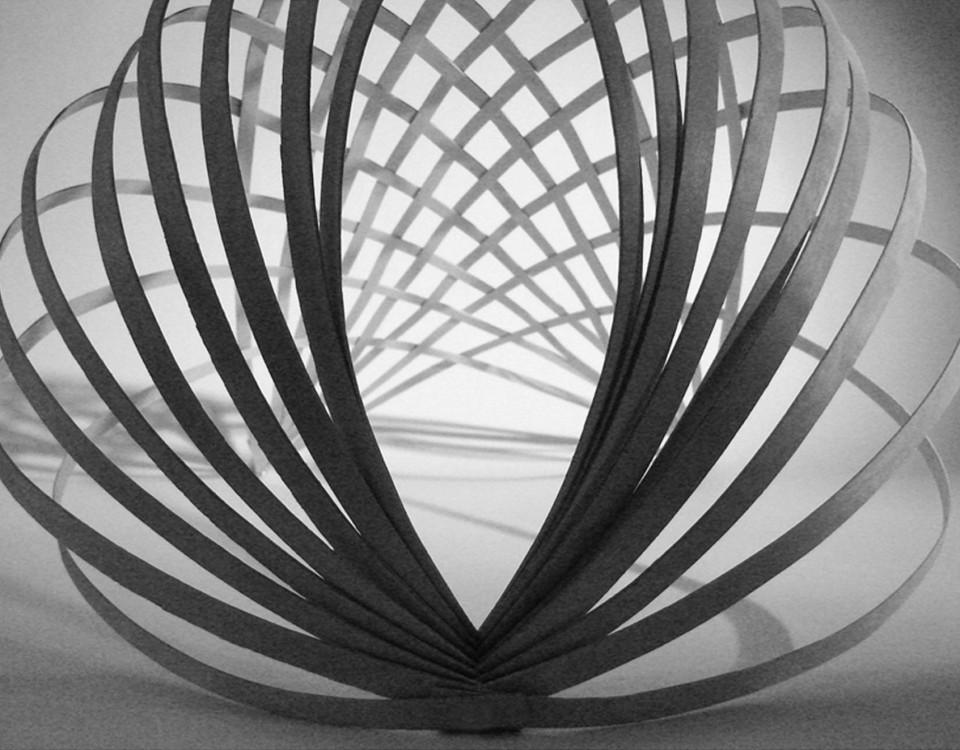 portada_weaving_bn